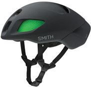 Product image for Smith Optics Ignite MIPS Road Helmet