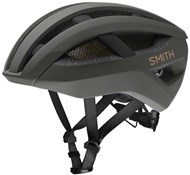 Product image for Smith Optics Network MIPS Road Helmet