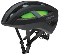 Smith Optics Network Mips Road Cycling Helmet