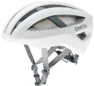 Smith Optics Network MIPS Road Helmet