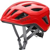 Smith Optics Signal MIPS Road Helmet