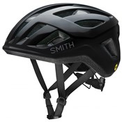 Smith Optics Signal Mips Road Cycling Helmet