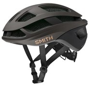 Product image for Smith Optics Trace MIPS Road Helmet