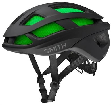 Smith Optics Trace MIPS Road Helmet