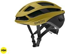 Smith Optics Trace MIPS Road Helmet
