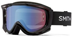 Smith Optics Fuel V.2 SW-X M Goggles