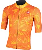 Product image for Castelli Montagna Squadra Jersey - Tredz Exclusive