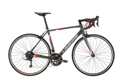 Product image for Lapierre Sensium AL 200 2020 - Road Bike