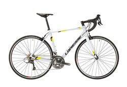 Product image for Lapierre Sensium AL 100 2020 - Road Bike