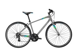 Product image for Lapierre Shaper 100 2020 - Hybrid Sports Bike