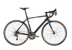 Lapierre Sensium AL 300 2020 - Road Bike