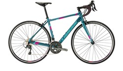 Product image for Lapierre Sensium AL 300 Womens 2020 - Road Bike