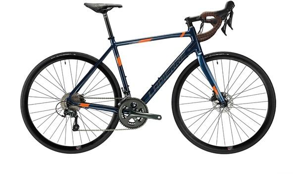 Lapierre Sensium AL Disc 300 2020 - Road Bike