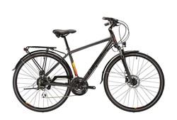 Lapierre Trekking 300 2020 - Hybrid Classic Bike
