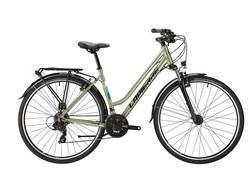 Product image for Lapierre Trekking 200 Womens 2020 - Hybrid Classic Bike