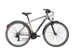 Lapierre Trekking 100 2020 - Hybrid Classic Bike