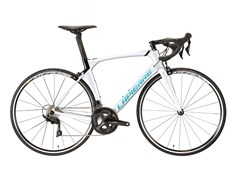 Product image for Lapierre Aircode SL 500 2020 - Road Bike