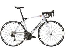Lapierre Xelius SL 500 2020 - Road Bike