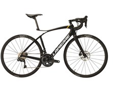 Product image for Lapierre Pulsium 700 Disc Ultimate 2020 - Road Bike