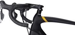 Lapierre Pulsium 700 Disc Ultimate 2020 - Road Bike