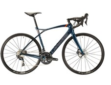 Product image for Lapierre Pulsium 600 Disc 2020 - Road Bike