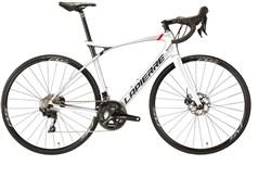 Lapierre Pulsium 500 Disc 2020 - Road Bike