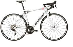 Lapierre Pulsium 500 2020 - Road Bike