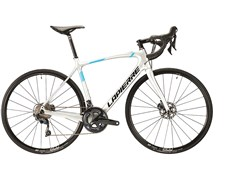Product image for Lapierre Sensium 600 Disc 2020 - Road Bike
