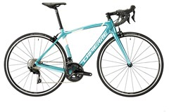 Product image for Lapierre Sensium 500 Womens 2020 - Road Bike