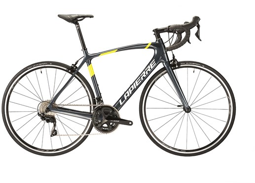 Lapierre Sensium 500 2020 - Road Bike