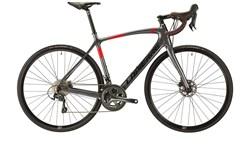 Lapierre Sensium 300 Disc 2020 - Road Bike