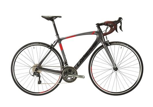 Lapierre Sensium 300 2020 - Road Bike