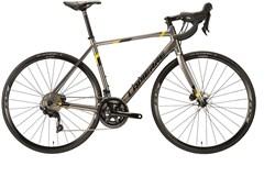 Lapierre Sensium AL 500 Disc 2020 - Road Bike