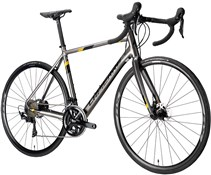 Lapierre Sensium AL 500 Disc 2020 - Road Bike