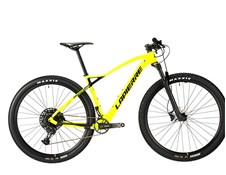 "Product image for Lapierre Prorace Sat 5.9 29"" Mountain Bike 2020 - Hardtail MTB"