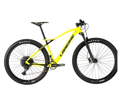 "Lapierre Prorace Sat 5.9 29"" Mountain Bike 2020 - Hardtail MTB"