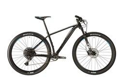 "Lapierre Prorace 4.9 29"" Mountain Bike 2020 - Hardtail MTB"