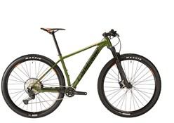 "Lapierre Prorace 3.9 29"" Mountain Bike 2020 - Hardtail MTB"