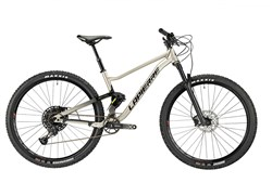 "Product image for Lapierre Zesty TR 3.9 29"" Mountain Bike 2020 - Trail Full Suspension MTB"