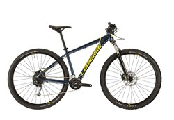"Lapierre Edge 5.9 29"" Mountain Bike 2020 - Hardtail MTB"