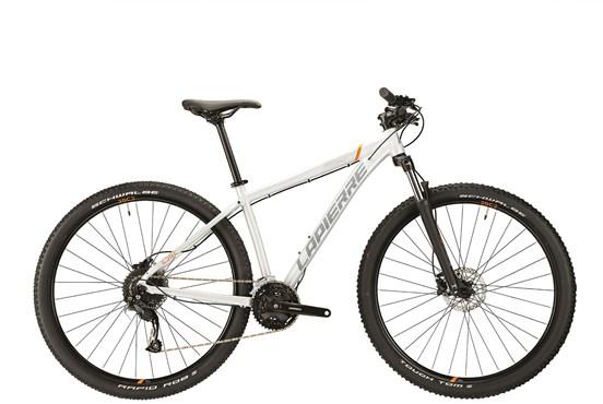 "Lapierre Edge 3.9 29"" Mountain Bike 2020 - Hardtail MTB"
