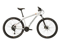 "Product image for Lapierre Edge 3.7 27.5"" Mountain Bike 2020 - Hardtail MTB"
