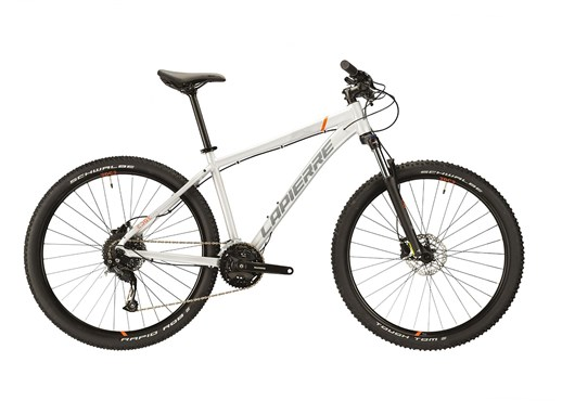 "Lapierre Edge 3.7 27.5"" Mountain Bike 2020 - Hardtail MTB"