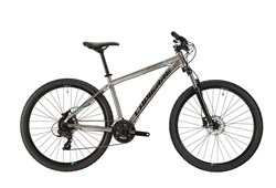 "Product image for Lapierre Edge 2.7 27.5"" Mountain Bike 2020 - Hardtail MTB"