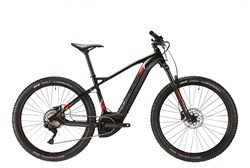 Lapierre Overvolt HT 7.5 2020 - Electric Mountain Bike