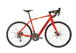 Lapierre E-Sensium 300 Disc 2020 - Electric Road Bike