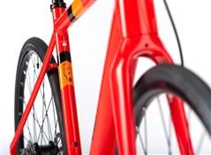 Lapierre E-Sensium 300 Disc 2020 - Electric Road Bike