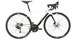 Product image for Lapierre E-Xelius SL600 Disc Womens 2020 - Electric Road Bike