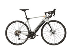 Lapierre E-Xelius SL 600 Disc 2020 - Electric Road Bike