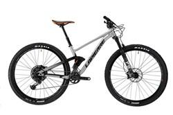 "Lapierre Zesty TR 5.9 29"" Mountain Bike 2020 - Trail Full Suspension MTB"